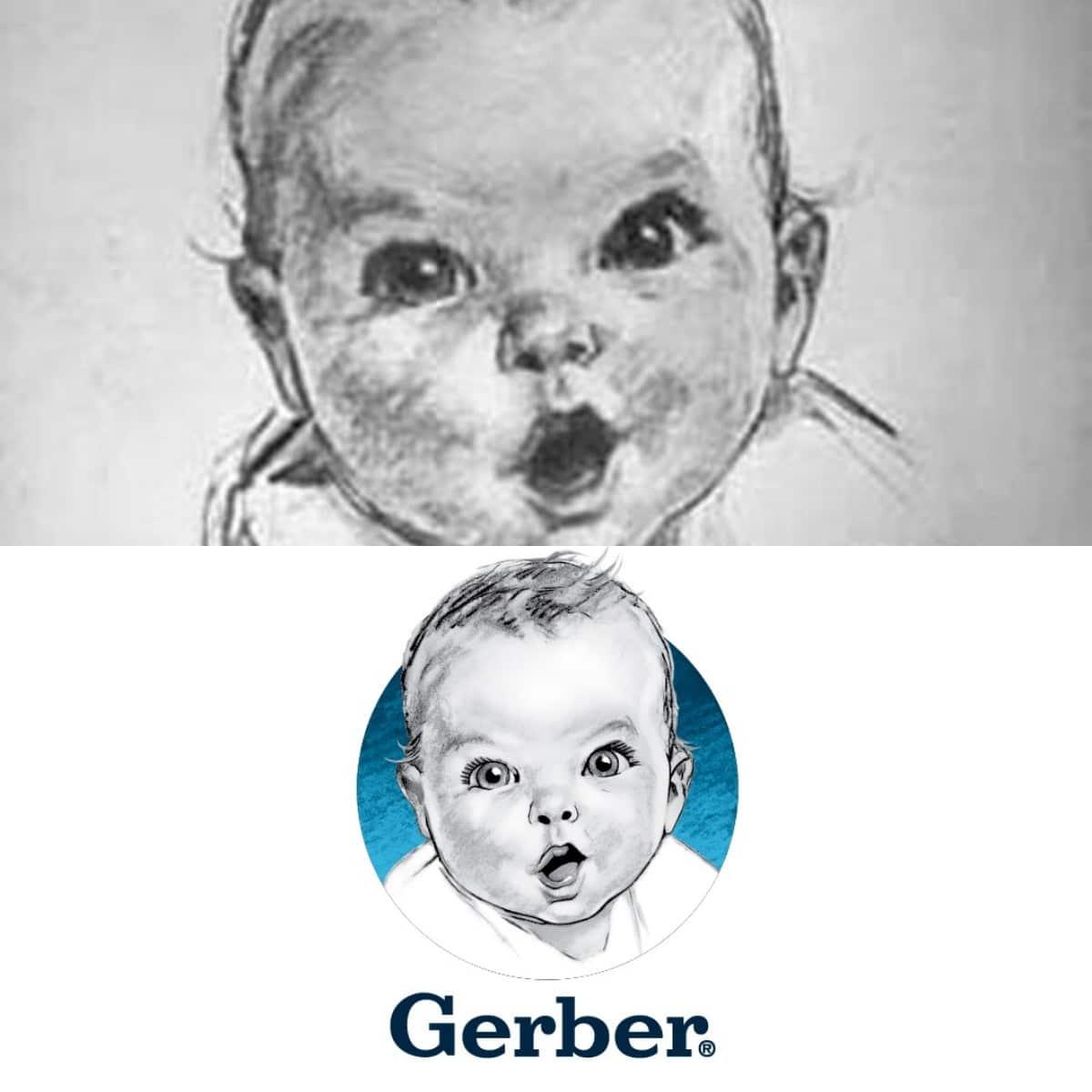 Rola ilustracji w brandingu 4/4 brand design gerber nowestare 6551