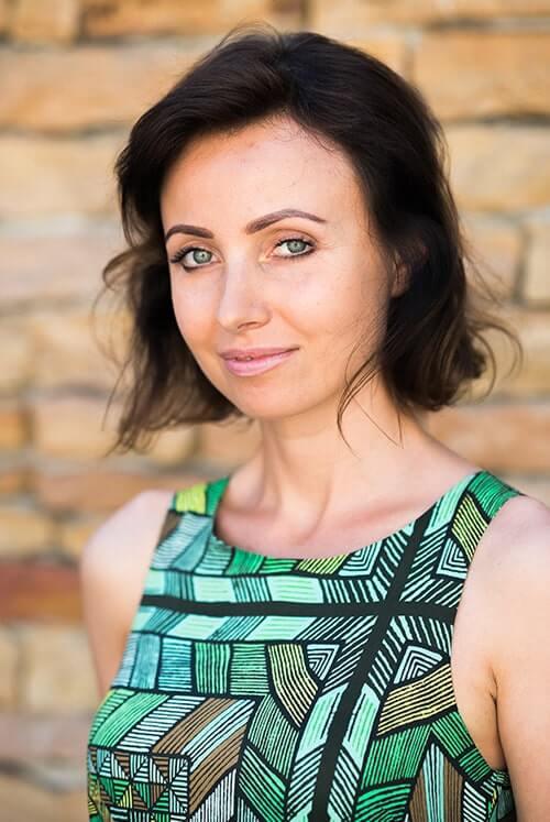 Katarzyna Cichosz project manager 4/4