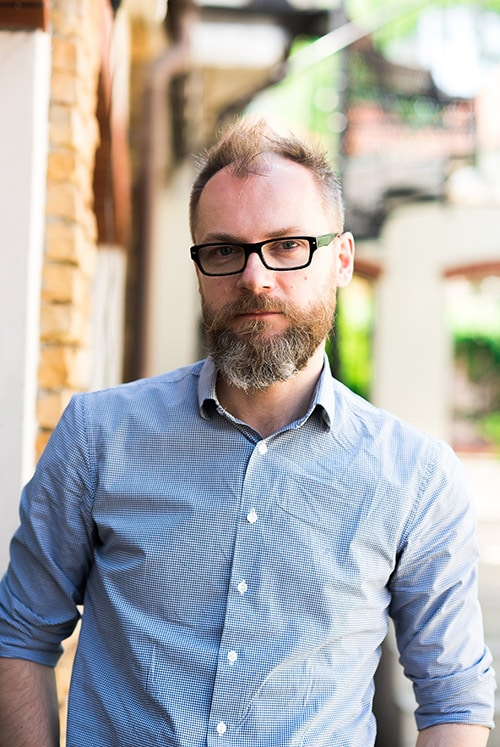 Piotr Kania Creative director 4/4
